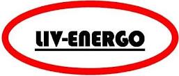 LLC «LIV-ENERGO»